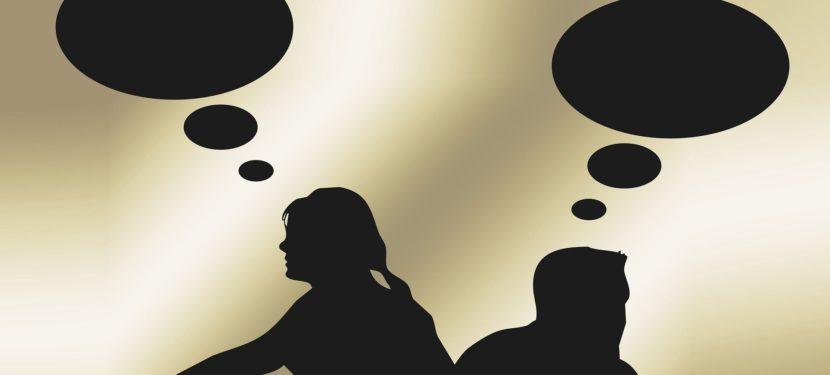 Versuchs doch mal mit Mediation! ODER Warum eigene Lösungen die besten sind!